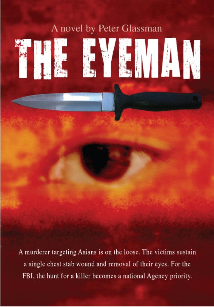 the-eyeman